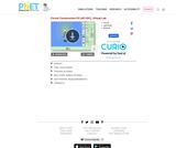Circuit Construction Kit (AC+DC), Virtual Lab