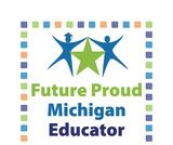Future Proud Michigan Educator Lesson 1.2: Learning and Growing in a Community