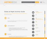 Globe at Night Activity Guide