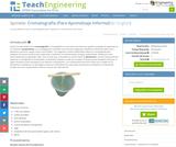 Cromatografía  (Para Aprendizaje Informal)