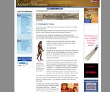 2. Prehistoric Times