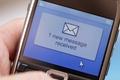 Sending Binary Messages