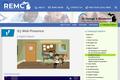 21 Things 4 Students Thing 5: Q3 Web Presence