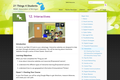 21 Things 4 Students: Thing 12 - Interactives