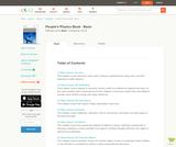 Basic Physics Second Edition (Student Edition)