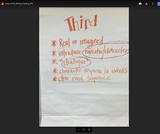 3rd_Writing_Training