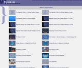MIT Physics 8.02 - Magnetostatics Visualizations