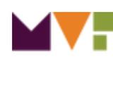 Mathematics Vision Project: Secondary Math II Teacher Module 4