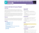 CS Fundamentals 6.2: End of Course Project
