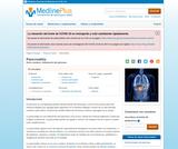 Pancreatitis (Spanish)