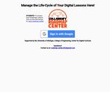 (Master) UMCDC 4th Grade MiOpenBook MAISA MC3 Social Studies (20-21)