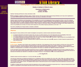 Star Library: Counting Eights: A First Activity in the Study and Interpretation of Probability