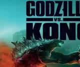 2021:VIDEA™.HD ONLINE `Godzilla Kong elle` - Godzilla vs. Kong ^Teljes Film Magyarul [Letöltés]!!