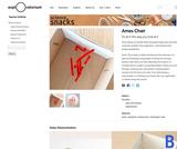 Ames Chair