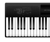 Creating An App Through Musical Typing
