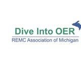 Dive Into OER Day #1 Slidedeck - Finding OER