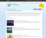 Understanding Earth's Climate: Virtual Bookshelf