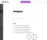 2.G Polygons