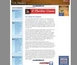 10a. Stamp Act Congress