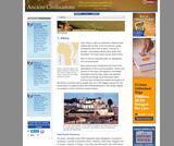 7. Africa