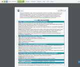 CTE Health Sciences: BMI Calculations