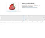 FR1B: 4.1 Historic Timeline