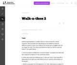 7.RP Walk-a-thon 2