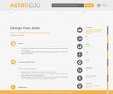 Design Your Alien
