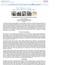 The Church in the Southern Black Community, 1780-1925