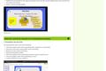 21 Things 4 Students Thing 11: Q6 Google Slides Present & Publish