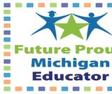 Future Proud Michigan Educator Lesson 1.1: Identity and Culture