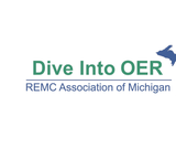Dive Into OER: K-W-L Example sheet