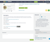 3.OA.3 PARCC Examples & Additional Sample Tasks