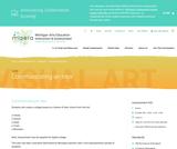 MAEIA Performance Assessment - Communicating an Idea
