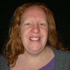 Laura Warren-Gross