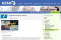 21 Things 4 Students Thing 5: Q5 Balancing My Media