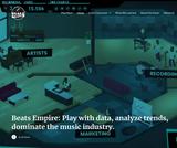Beats Empire