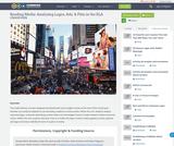 Reading Media: Analyzing Logos, Ads, & Film in the ELA classroom