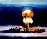 Lesson: President Truman's Decision to Use The Bomb
