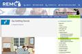 21 Things 4 Students Thing 5: Q4 Getting Social