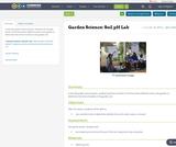 Garden Science: Soil pH Lab