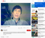 Video. Materiales educativos digitales (introducción)