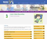 Loom Video Recording